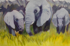 Lilly-Ramphal-Naley_The-Three-Kings-Oil-300
