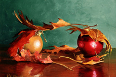 Pete_Quaid-Dance-of-the-Leaves_Oil-540