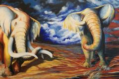 Sheridan_Keglovits-Elephants-Oil-Acrylics-6500