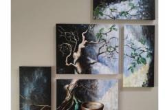 Sheridan_Keglovits-Sustained-Oil-Acrylic-4500