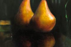 Sue_Killingsworth-A-Lovely-Pair-Oil-Acrylic-500