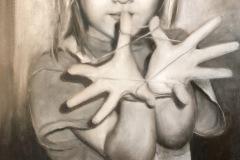 Sue_Killingsworth-Cat-s-Cradle-Oil-Acrylic-NFS