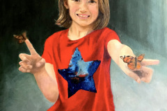 Victoria-Ratliff-The-Joy-of-Discovery-Oil-Acrylic-500