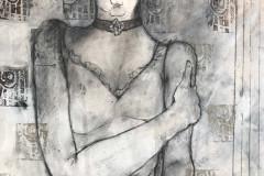 Bonnie-Jo-Woods-Sweet-Dreams-Pastel-Graphics-1000