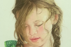 Hebe_Brooks-Summer-Braids-Pastel-Graphics-1300