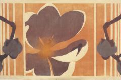 Julianne_Dao-Magnolia-Pastel-Graphics-300