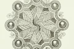 Linda_Clary-Orbs-Mandala-Pastel-Graphics-250