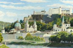 Steve_Gilbert-Salzburg-in-September-Pastel-Graphics-NFS