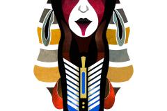 Nick_Franco-Comanche-Spirit-Mask-Photography-DigitalArt-50