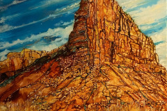 Brenda-McDougall-Canyon-Country-WaterMedia-5000