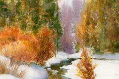 Cecy_Turner-Snowy-Retreat-WaterMedia-550