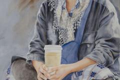 Cindy_Daunis-Morning-Reverie-WaterMedia-1500