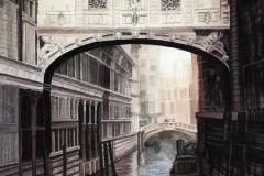 Gwen_Revino-Bridge-of-Sighs-WaterMedia-1200
