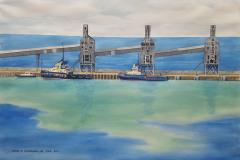 Jones_McConnell-Caribbean-Industry-WaterMedia-1500