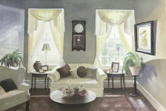 Linda_Bauer-Aunt-Joys-Living-Room-WaterMedia-1000