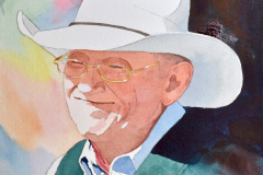 Michael_Archer-All-About-that-Hat-Watercolor-2500
