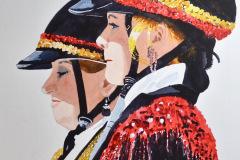 Michael_Archer-The-Protoge-Watercolor-2500