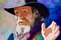 Michael_Archer-Zeke-Watercolor-2500