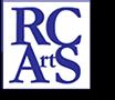 Richardson Civic Art Society