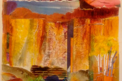 Susan_Martin-A-RiverValley-I-Know-Collage-MixedMedia