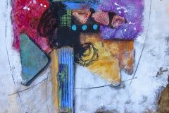 Ron_Stephens-It-Is-What-it-Is-CollageMixedMedia