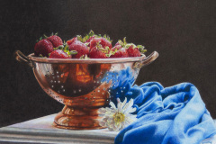 Irma_Murray-Berry-White-and-Blue-Pastel-Graphics-900