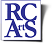 Richardson Civic Art Society